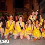 2014-07-19-carnaval-estiu-moscou-169
