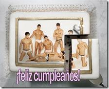 cumpleaños chicos sexy (2)