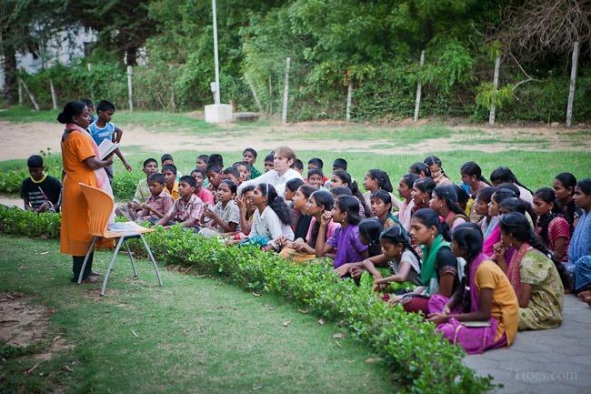 2012-07-22 India 56332