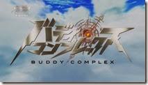 Buddy Complex - 01 -2