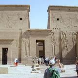 Ägypten 266.JPG