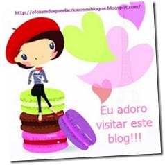 selinho_lilia