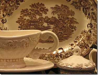 brown.cream.transferware