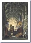 St.George's.Chapel.Windsor