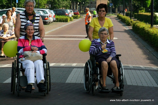 rolstoeldriedaagse dag 1  overloon 05 juli  2011 (18).JPG