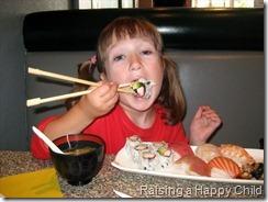 Aug22_Sushi