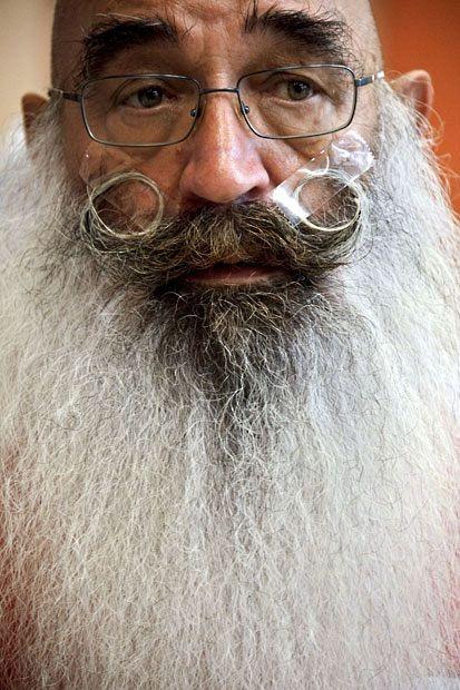 european-beard-2012-7