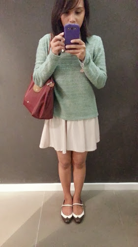 fashion, travel, beauty, hong kong, ootd, outfit, selfie, forever 21, charles and keith, h&m, longchamp, otterbox
