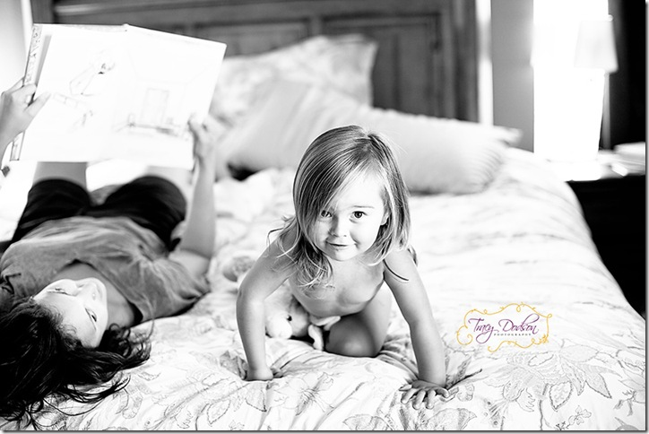 Temecula Photographer Home Session  017