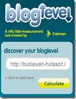 blog_level