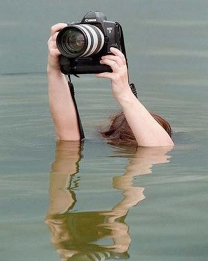 divertenti-pose-dei-fotografi-03.jpg