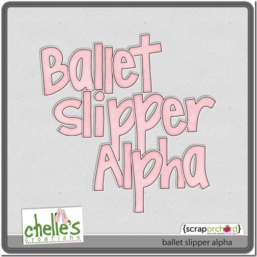 cc_balletslipperalpha_preview