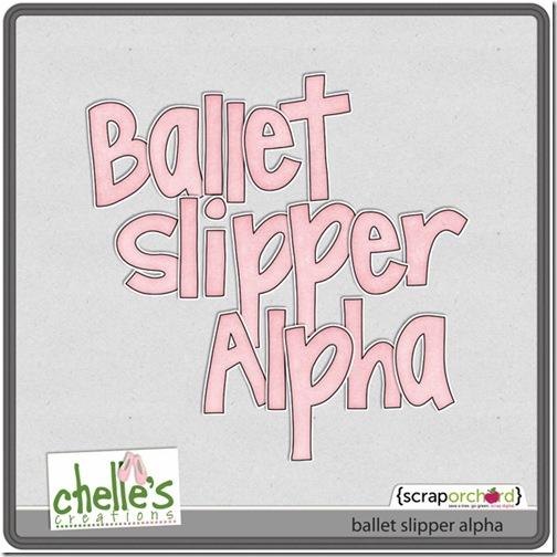 cc_balletslipperalpha_preview