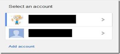 gmail-coklu-yazar