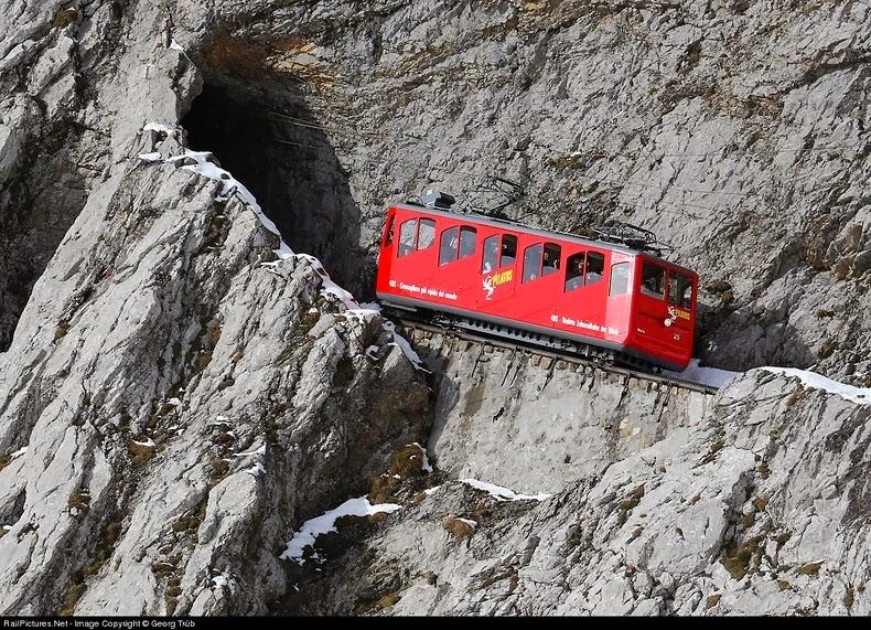 pilatus-cogwheel-railway-4