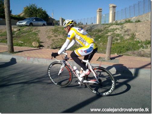 Fotos Domingo 12-02-2012 (3)
