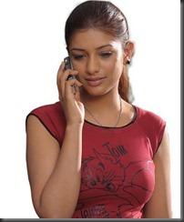 divya bhandari stylish