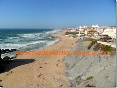 praia_Guincho