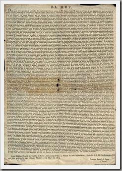 1814_Manifiesto_de_los_persas