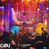 2015-02-14-carnaval-moscou-torello-157.jpg