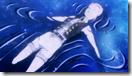 Shingeki no Bahamut Genesis - 02.mkv_snapshot_13.24_[2014.10.25_19.24.52]