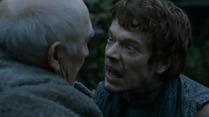 Game.of.Thrones.S02E07.HDTV.x264-ASAP.mp4_snapshot_23.36_[2012.05.13_22.02.51]