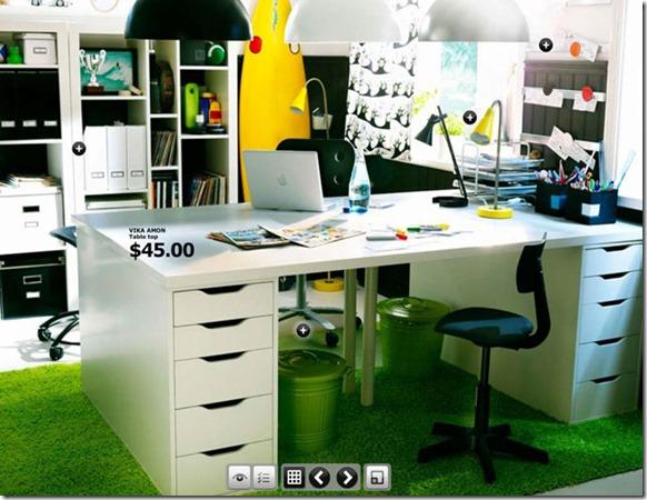 the-study-desk