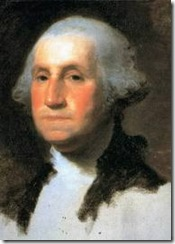 GeoWashingtonPortrait
