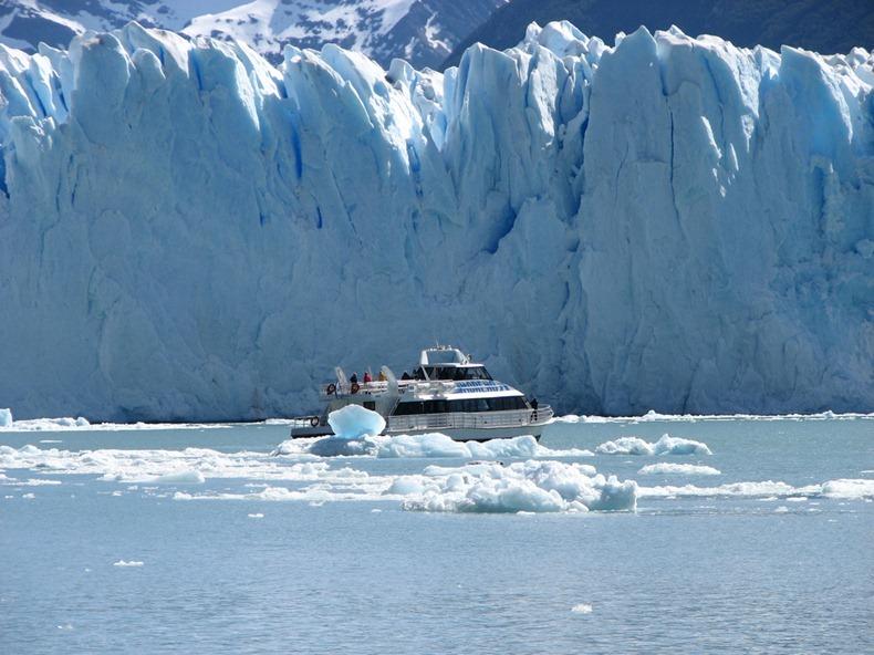 perito-moreno-glacier-9