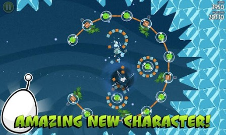 Angry Birds Space Premium v1.2.3.jpg