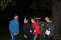 2010_nightrun_ebergassing_20101007_184219.jpg