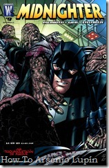 P00009 - Midnighter #9