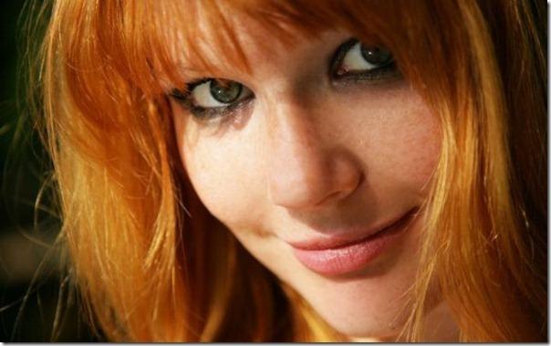 Mulheres com cabelo vermelho (19)