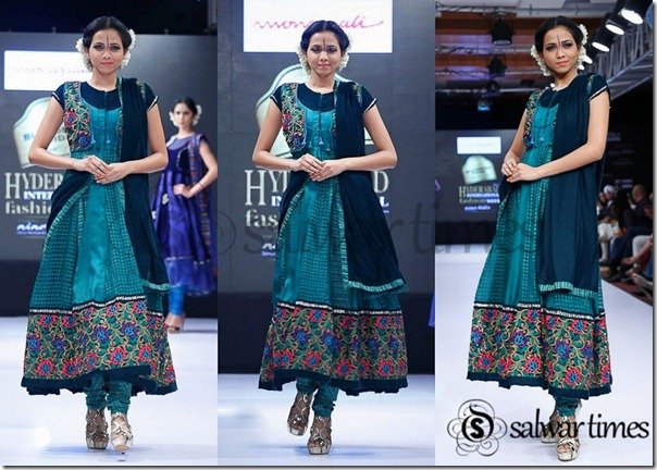 Blenders_Pride_Fashion_Week (5)