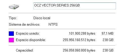 Capacidad-almacenamiento-OCZ-Vector-256GB