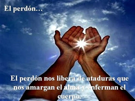 EL_PERDON
