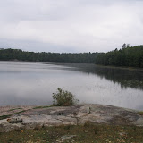BWCA sept 2008