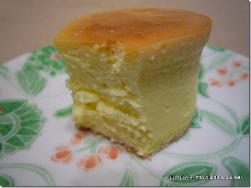 黑木川水滴蛋糕5