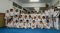 Examen Abr 2013 -230.jpg