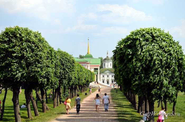 Kuskovo_Moscow_5.jpg