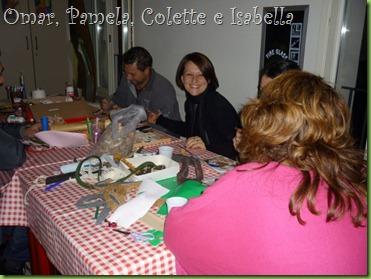 Mamme Che Leggono 2011 - 3 novembre (62)