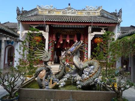 11. Templu chinezesc.JPG