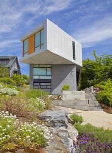 fachadas-modernas-revestimientos-en-fachadas