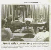 Coloquio_solidario_y_concurrido.jpg
