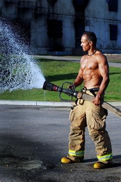 firefighter-51