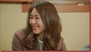 Miss.Korea.E17.mp4_000257949