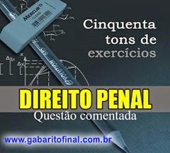 Cinquenta tons de exercícios - MENOR - site - PENAL