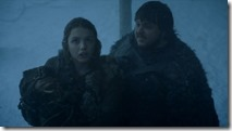 Gane of Thrones - 29 -5