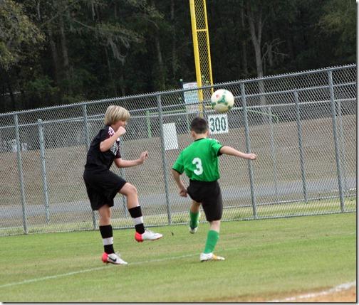 soccer 2013 011