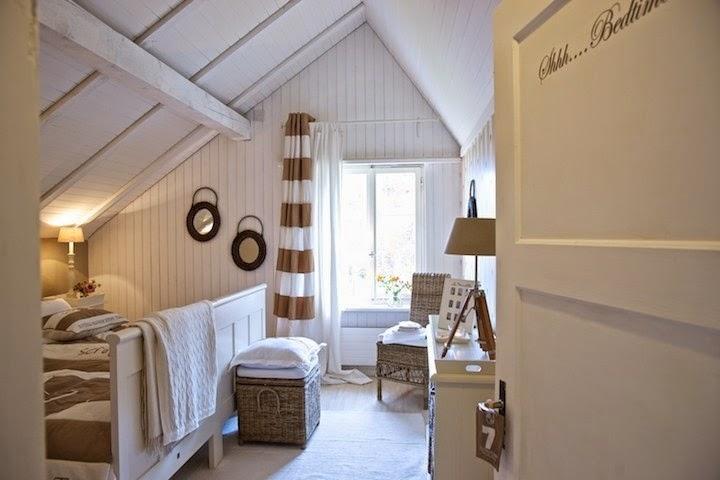 Slaapkamer Riviera Maison Stijl: Vind het mooiste dekbedovertrek voor ...